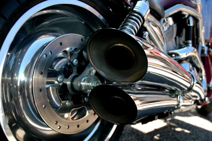 motorcycle insurance ontario