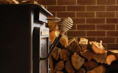 Insurance issues with wood burning stoves