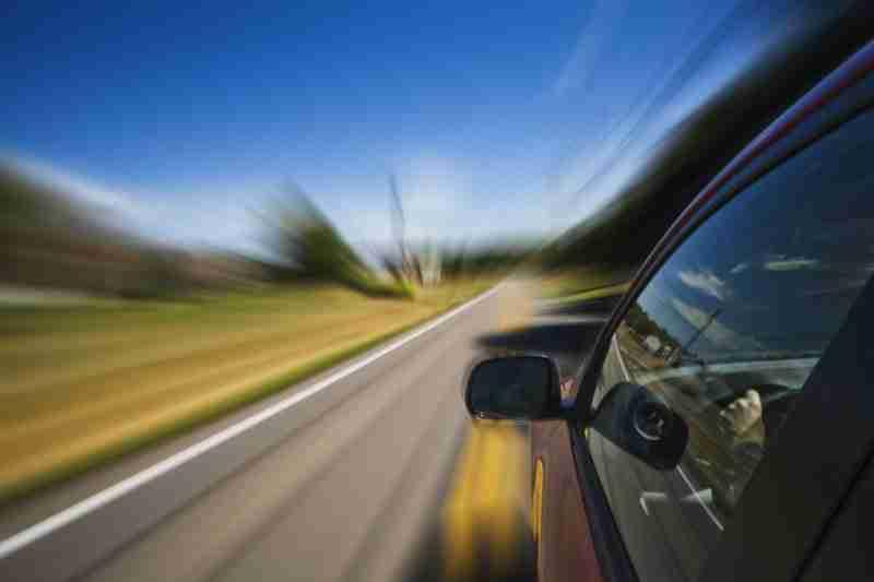 auto insurance ontario
