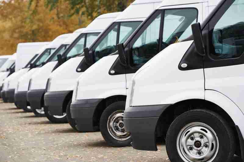commercial auto insurance ontario, auto fleet insurance ontario