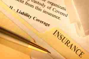 General Liability Insurance Ontario