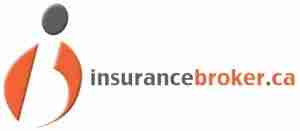 insurancebroker.ca