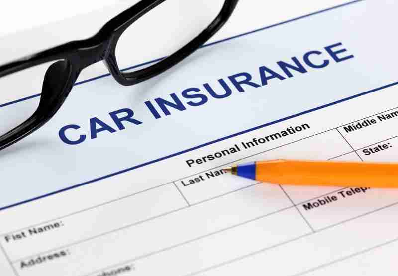 Top 5 myths about car insurance Ontario