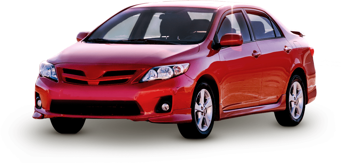 Car insurance quote Ontario