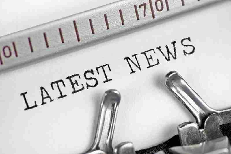 Ontario Insurance News Roundup for March 3, 2020