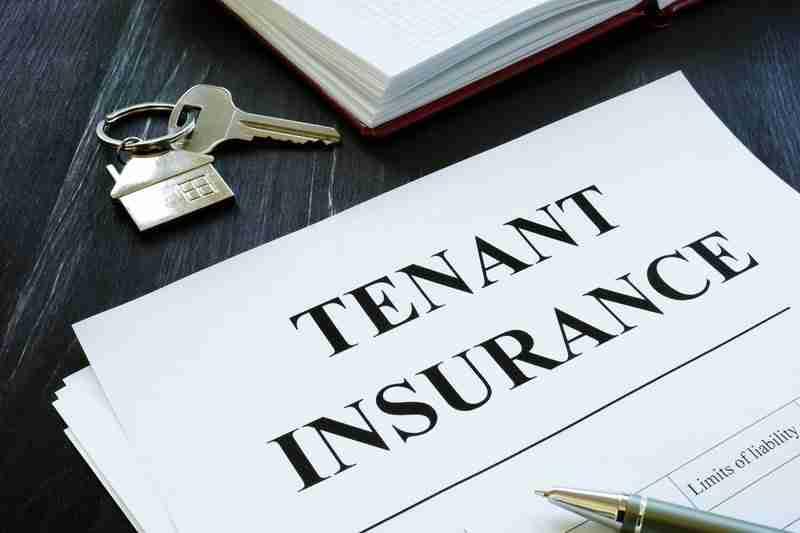 Renters Insurance Ontario